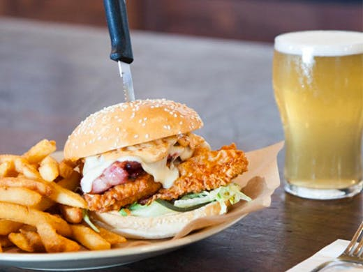 best-pub-sydney