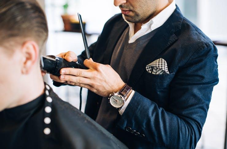 Kings-Domain-Haircut