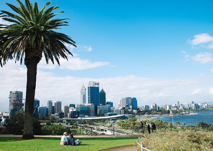 15 Excellent Things To Do In Perth This Weekend