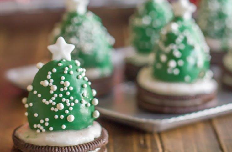 Kris Kringle, Christmas, Christmas Presents, 30 Awesome Kris Kringle Pressies Under $20