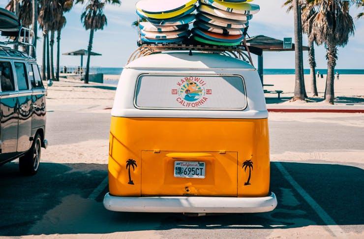 LA-venice-beach