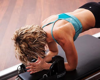 LIVe Pilates | North Fremantle