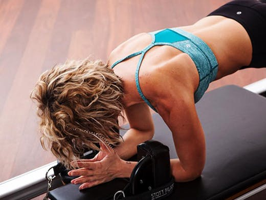 Pilates Perth, Perth Health, Perth Wellness, Pilates Studios Perth, Pilates in Perth