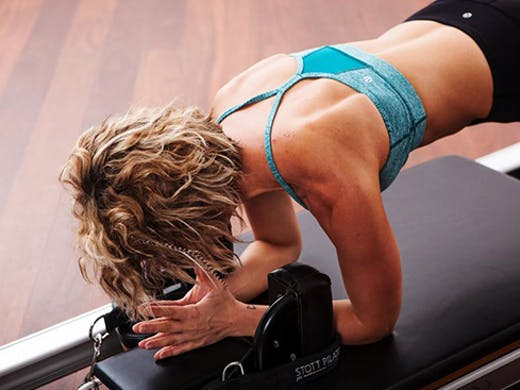 Pilates Perth, Perth Health, Perth Wellness, Pilates Studios Perth, Pilates in Perth