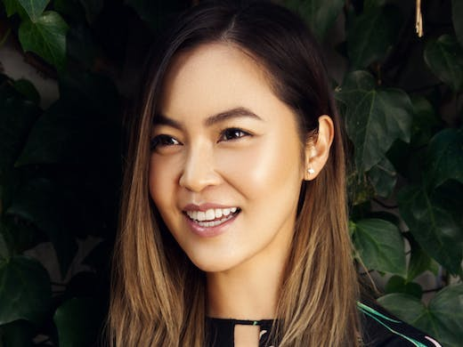 Two Minutes With Perth's Skin Whisperer, Kim Tran | Perth