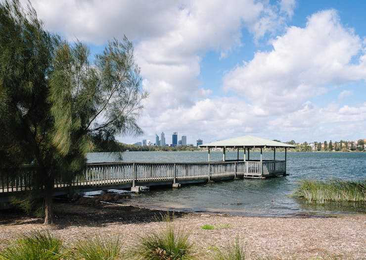 50 Things To Do In Perth Before You Die