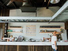 All The Sunshine Coast Breweries You Need To Know About