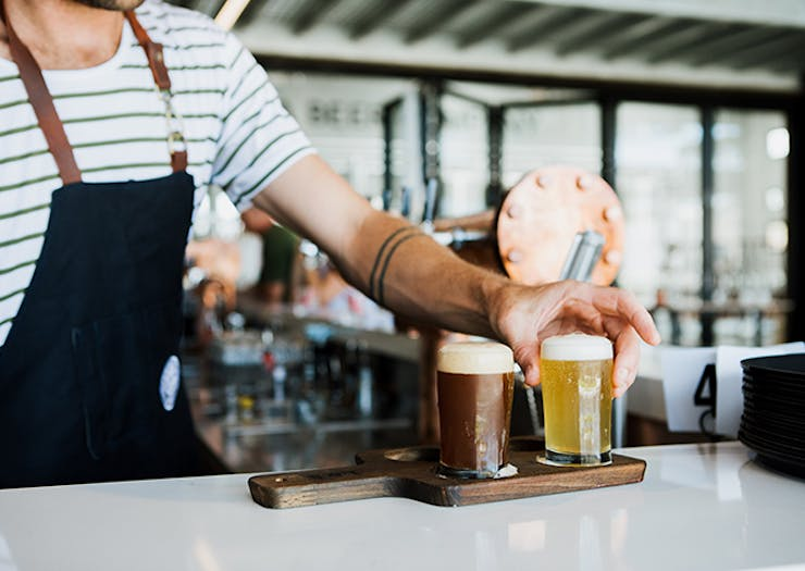 noosa-brewery-tour