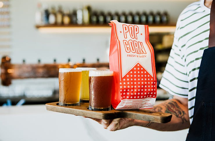 land_and_sea_brewery_noosa