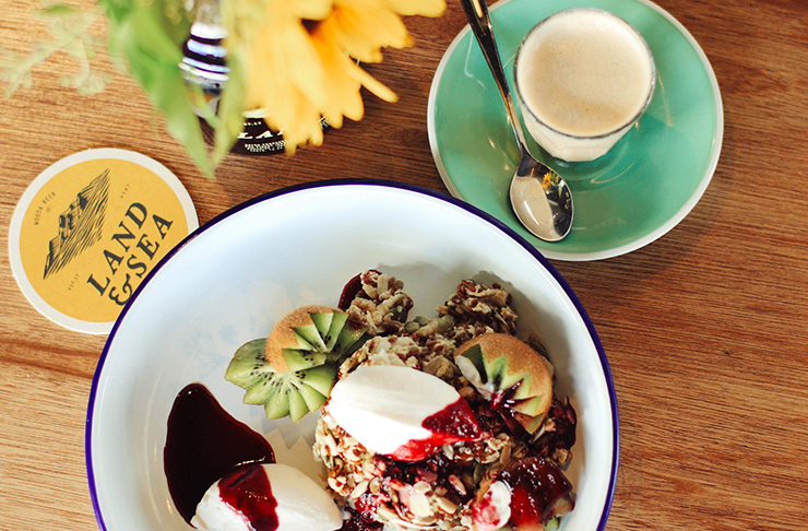 best-breakfast-noosa