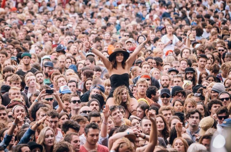laneway festival 2016, laneway auckland, laneway guide auckland, food trucks auckland, things to do auckland summer