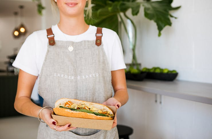 larder-and-baked-noosa