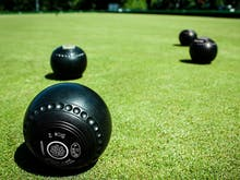 Where To Play Lawn Bowls In Perth