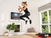 10 At Home Workouts From Top Local Personal Trainers You Should Try This Lockdown