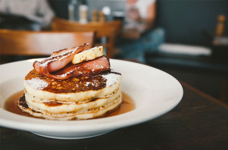 best cafes in sydney