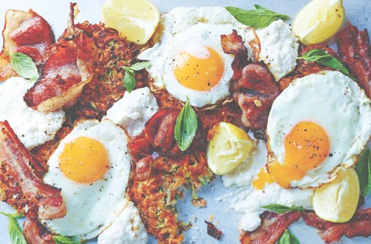 Luke-Hines-Breakfast-Hash-Recipe