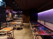 The Verdict | Inside Melbourne's New Hidden Indonesian Restaurant