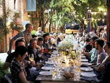 Join MFWF In Celebrating Victoria's Rich And Diverse Culinary Scene With Their Year Long Program
