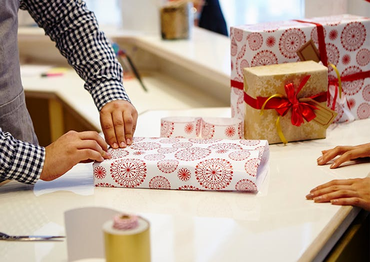 panic-free-last-minute-gift-guide