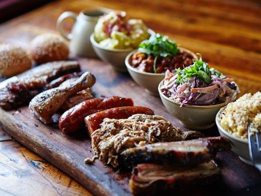 Melbourne S Best Southern Soul Food Restaurants Urban List Melbourne