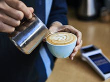 20 Things You Didn't Know Your Barista Thinks About You