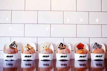 MOP Donuts Is Opening A Second Store And We Know Where!