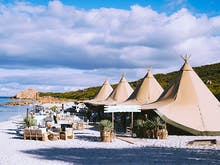 Margaret River Gourmet Escape Is Back (And We've Got Tickets For You!)