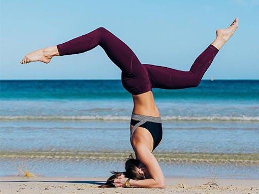 Perth Fitness, Perth Health, Perth Pilates, Perth Pilates Studios, Pilates Perth, Fitness Perth