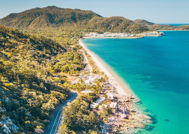Your Ultimate Guide For Magnetic Island Must-Dos