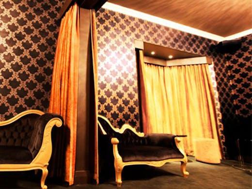 Malt Supper Club Perth Nightclub Mount Lawley