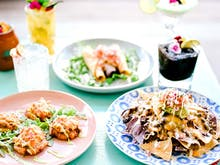 Fill Up To The Brim With The Gold Coast's New All-You-Can-Eat Mexican Night