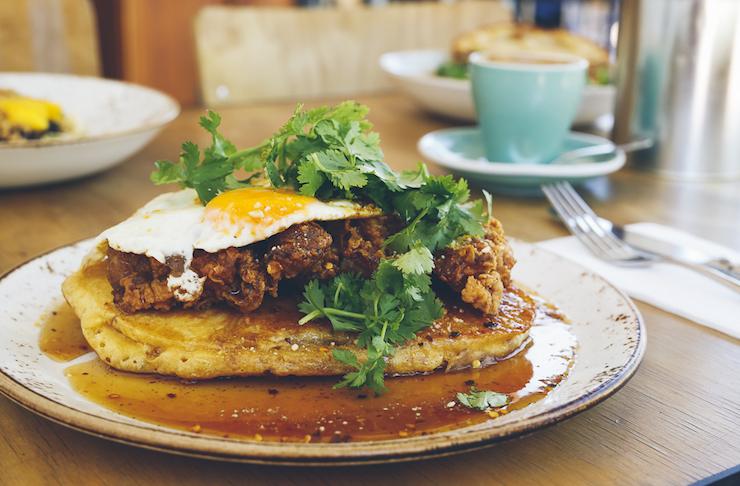 best-cafes-highgate