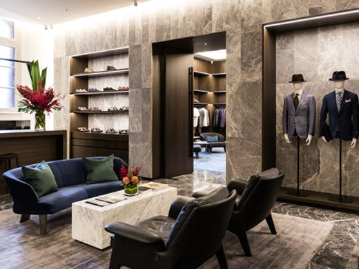 MASONS-melbourne-mens-fashion