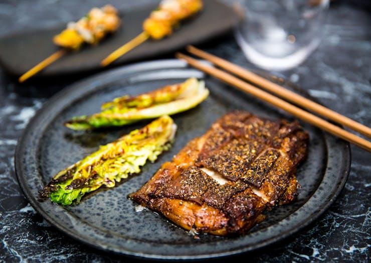 master dining surry hills restaurant