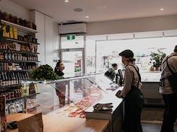 Meatsmith | Balwyn