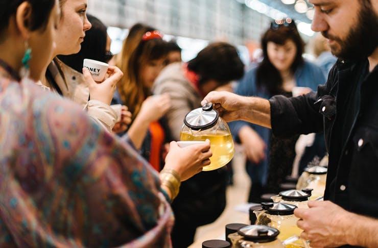 melbourne-tea-festival