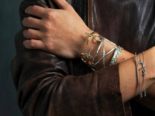 Jewellery design sydney