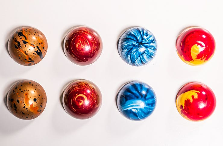 messina-truffle-gelato-balls-sydney