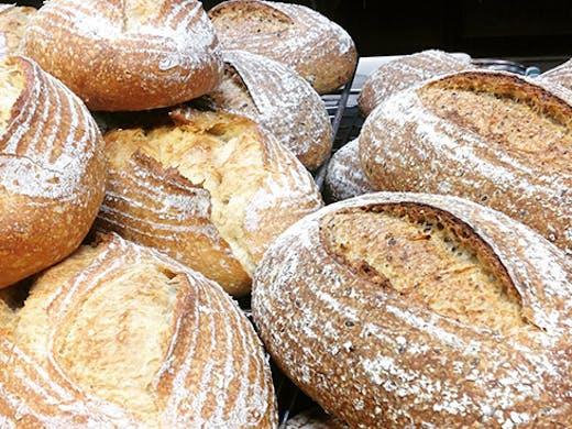 miettes Boulangerie Patisserie Brisbane