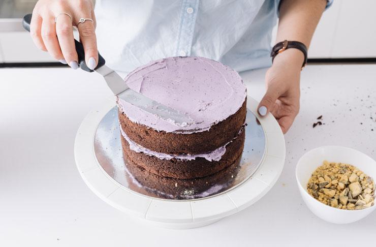 Cake Baking Tins Perth
