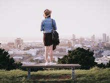 Places In Auckland That Are Good For The Soul