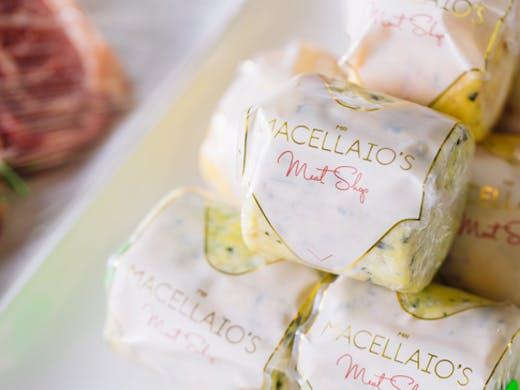 Mr-Macellaios-Meat-Shop-Richmond