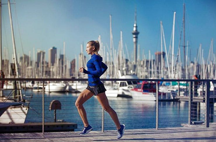 NZ Instagram Accounts To Follow For Total #fitspo