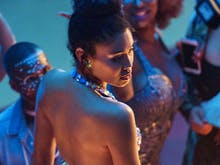 10 Unmissable Flicks Hitting The NZ International Film Festival