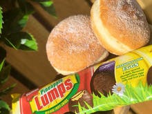 Finally, This Sunshine Coast Bakery Is Having A Kiwi Themed Weekend!