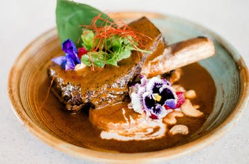 Everything You Need To Devour At Eat, Drink, Love, Ponsonby