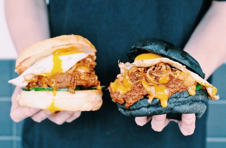 best-burgers-perth