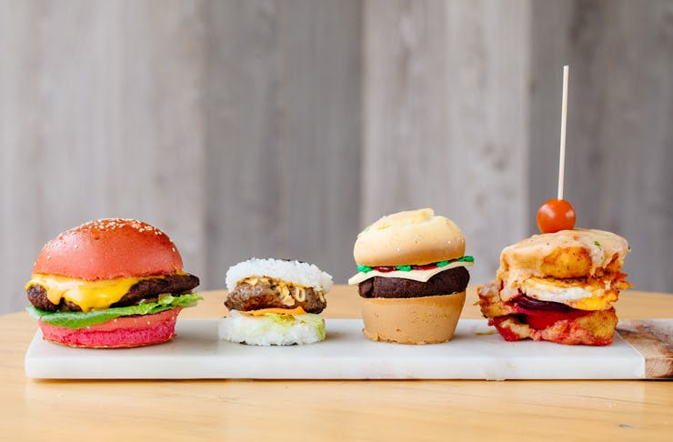 national-burger-day-melbourne
