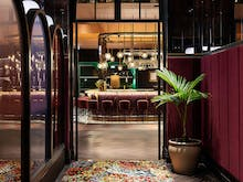 9 Of The Best Hotels In Wellington