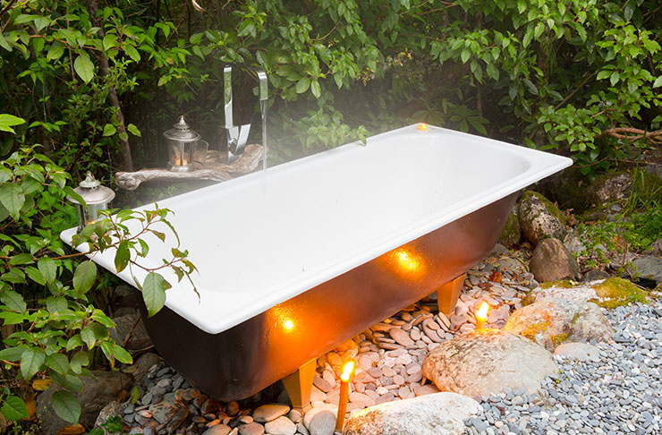 New-Zealand-Glamping-Spots